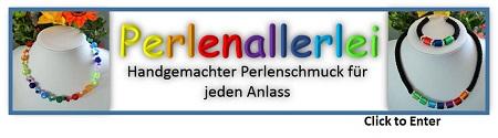 perlenallerlei_klein